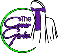 The Cover Girlz